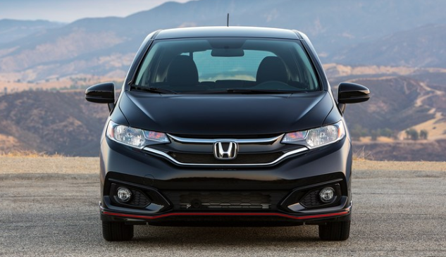 2021 honda fit turbo, release date, redesign | honda