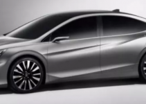 2020 Honda Accord Sedan Release Date Exterior