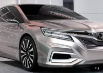 2020 Honda Clarity Electric Change & Price